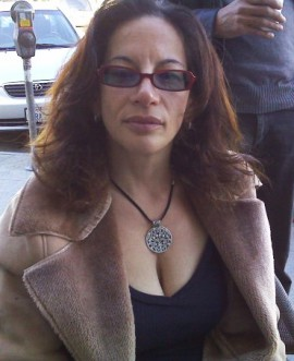 Mindy Debaise